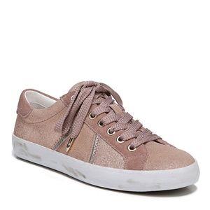 Sam Edelman Baylee Rose Sneaker
